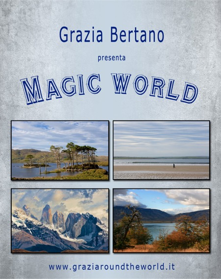 Mostra-online-di-Grazia-Bertano-Magic-World-a21926294.jpg